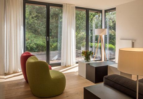 ferienwohnungen strandlust amrum ferienwohnungen auf amrum. Black Bedroom Furniture Sets. Home Design Ideas